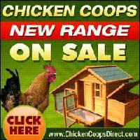 chicken_coops