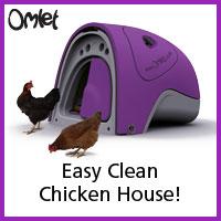 omlet-chicken-coop