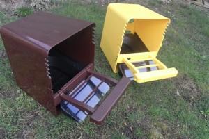 plastic-nestboxes