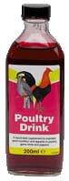 battles-poultry-drink