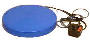 electric drinker heat pad for chickens water