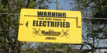 electric-fencing-chickens-warning-sign